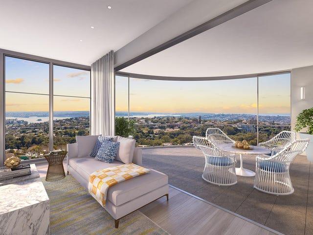253-255 Oxford Street, Bondi Junction, NSW 2022