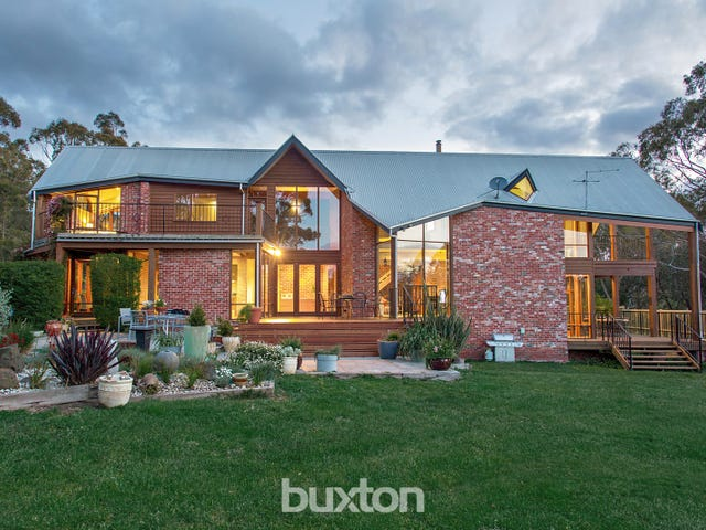 250 Long Street, Ballarat East, Vic 3350