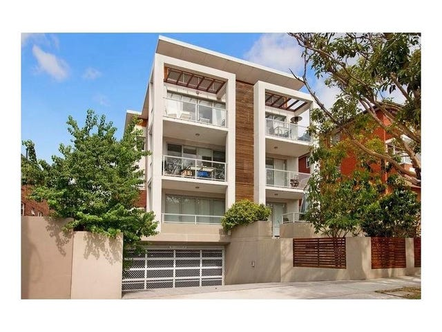 4/36 Bream Street, Coogee, NSW 2034