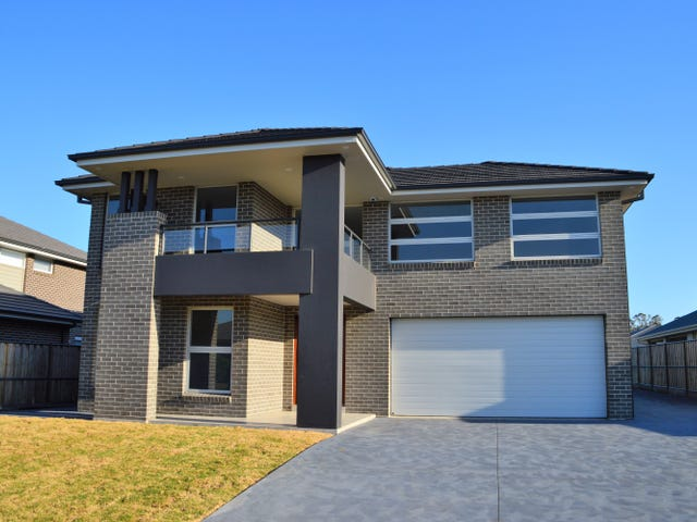 26 The Cedars Avenue, Pitt Town, NSW 2756