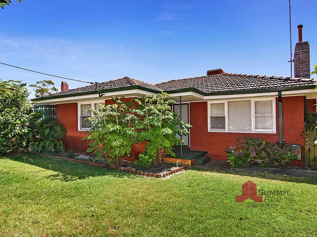 32 Devonshire St, Withers, WA 6230