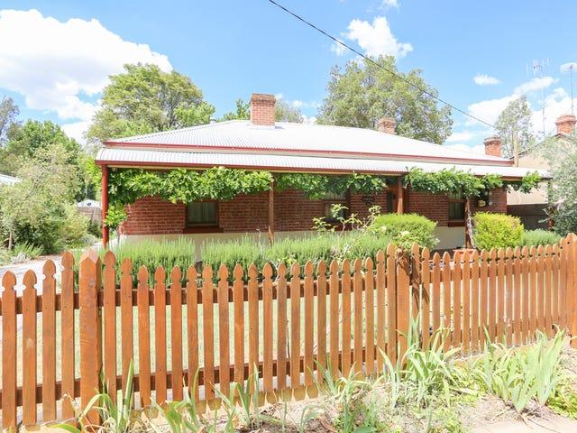 145 Russell Street, Bathurst, NSW 2795