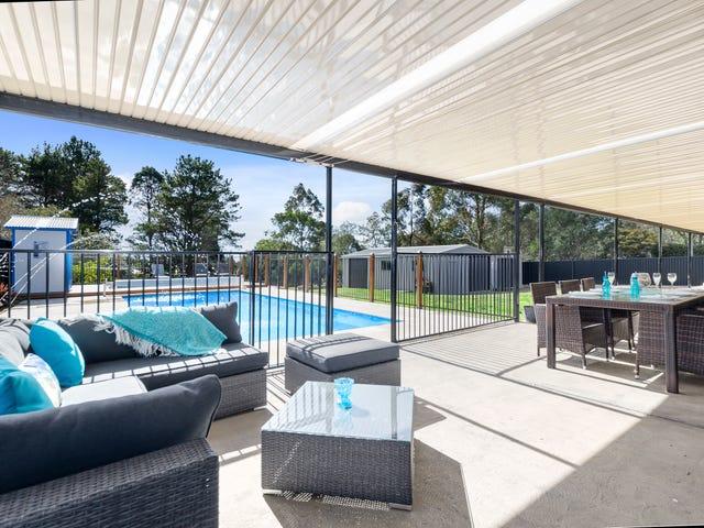 18 Azalea Street, Colo Vale, NSW 2575