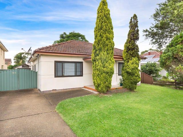 20 Milner Avenue, Kirrawee, NSW 2232