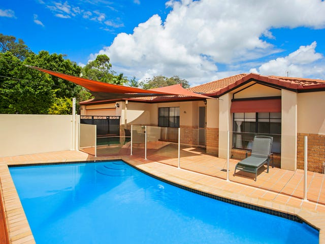 14 Sea Eagle Drive, Burleigh Waters, Qld 4220