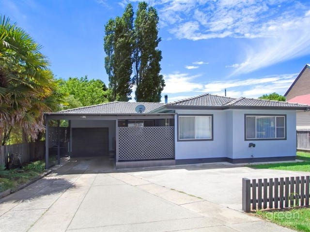 203A Brown Street, Armidale, NSW 2350