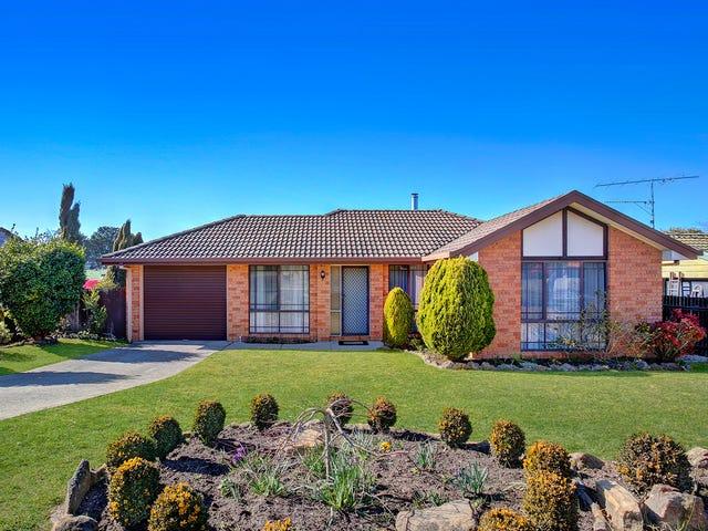 15 Reeyana Place, Moss Vale, NSW 2577