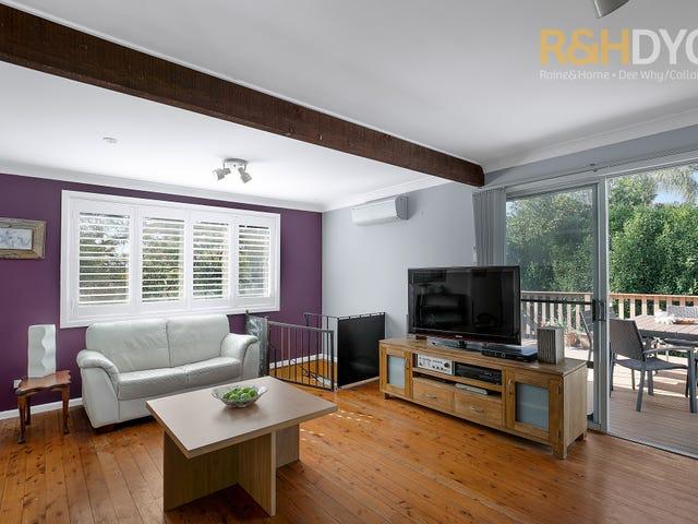 74 Carawa Road, Cromer, NSW 2099