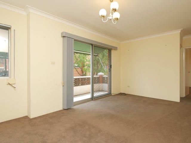 6/269-271 Maroubra Road, Maroubra, NSW 2035