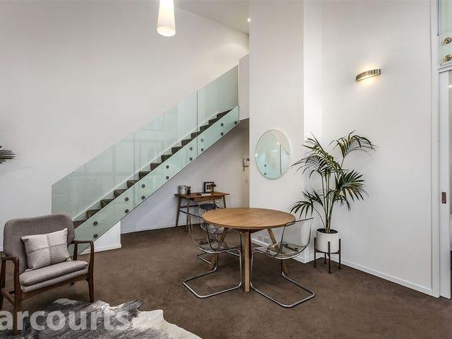 606/399 Bourke Street, Melbourne, Vic 3000