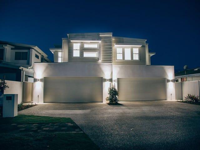 1/35 Kiers Road, Miami, Qld 4220