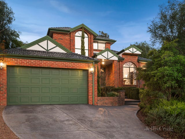 6 Kimberley Close, Eltham, Vic 3095