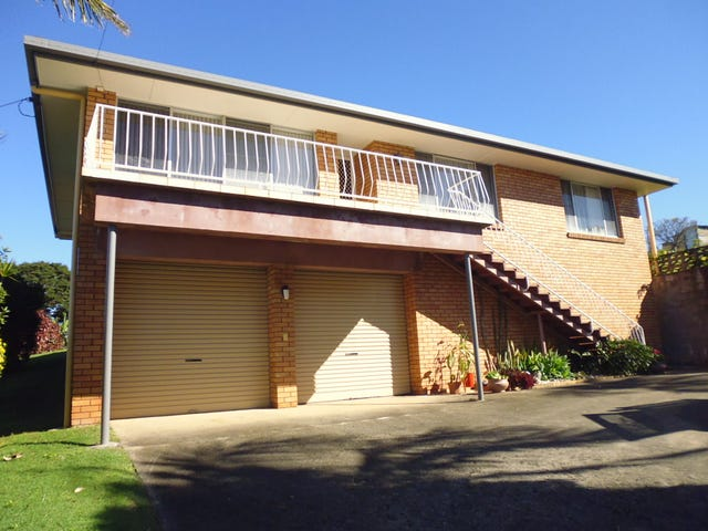 15 Toscan Lane, Coffs Harbour, NSW 2450
