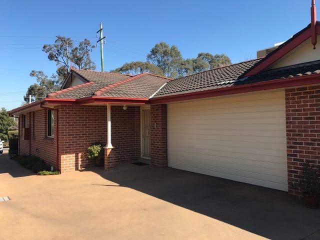1/125 Railway Terrace, Schofields, NSW 2762