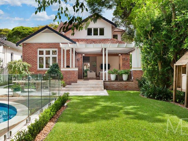 25 Lord Street, Roseville, NSW 2069