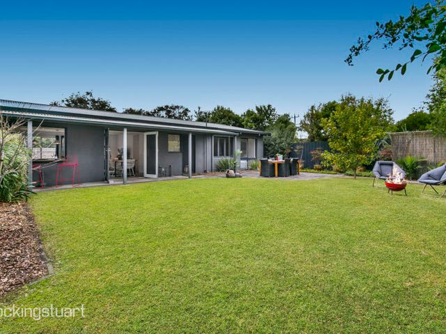 68 Canterbury Jetty Road, Blairgowrie, Vic 3942