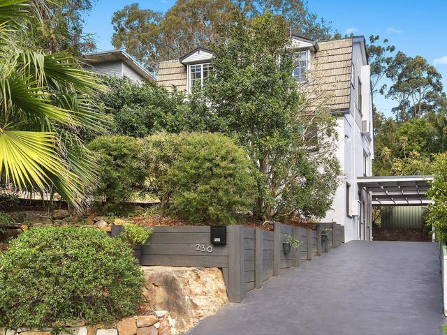 230 Oyster Bay Road, Como, NSW 2226