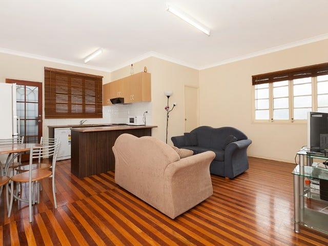 2/31 Fisher Street, East Brisbane, Qld 4169