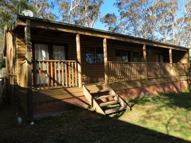 28 Blue Gum Ave, Medlow Bath, NSW 2780