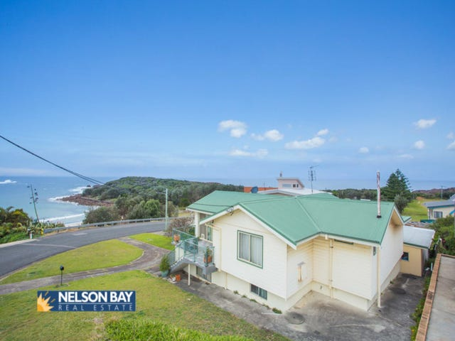 65 Kingsley Drive, Boat Harbour, NSW 2316