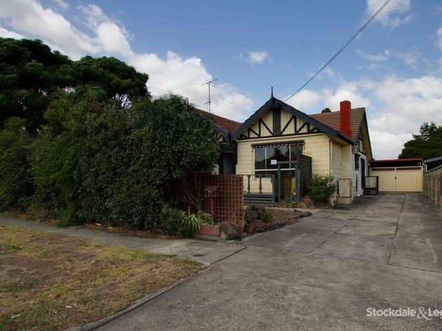 27 Madden Street, Morwell, Vic 3840