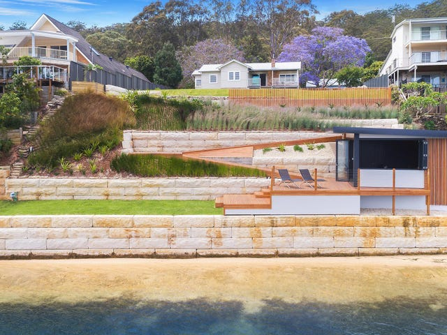 19 Empire Bay Drive, Daleys Point, NSW 2257