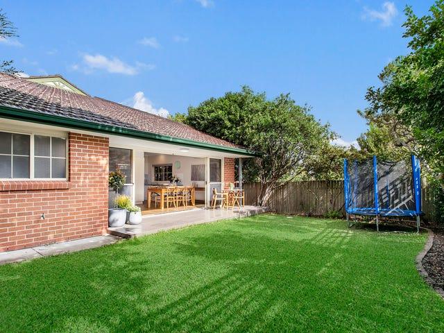 17 Elliott Lane, Willoughby, NSW 2068