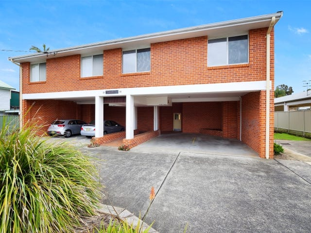 5/12-14 Davistown Road, Davistown, NSW 2251