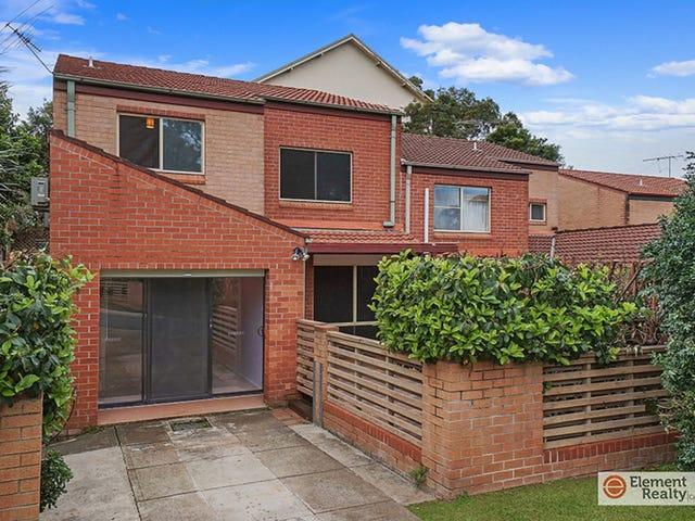 7/46 Stewart, Ermington, NSW 2115