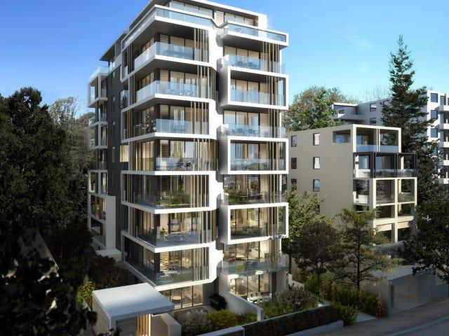 G01/33-37 Waverley Street, Bondi Junction, NSW 2022