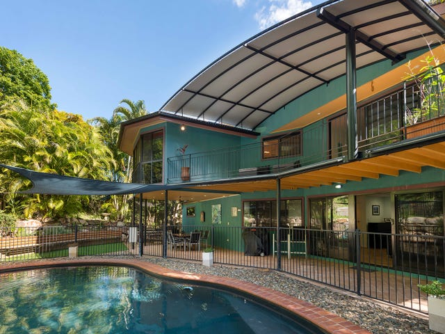 9 Wollundry Place, The Gap, Qld 4061