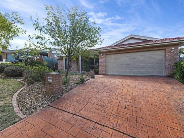 21 Binaburra Place, Queanbeyan, NSW 2620