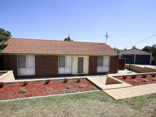 8 Banksia Place, Raglan, NSW 2795