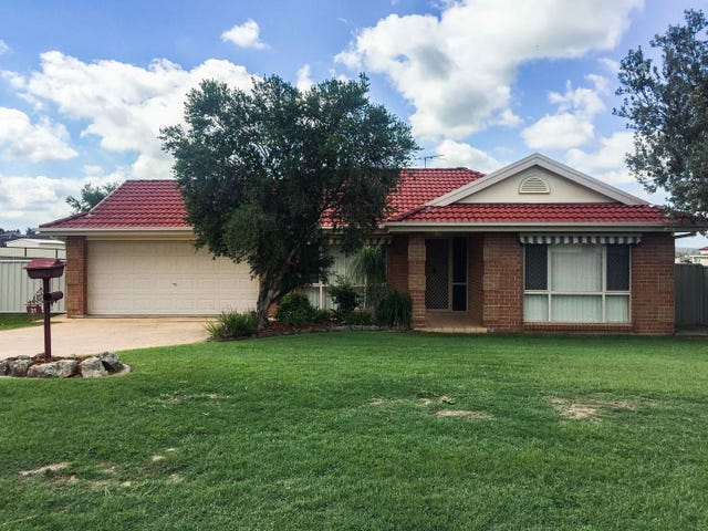 21  Lemonwood Circuit, Thornton, NSW 2322