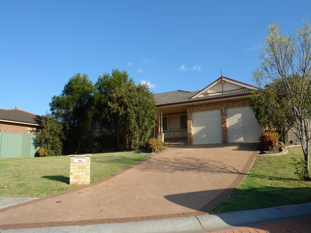 144 WATERWORTH Drive, Mount Annan, NSW 2567