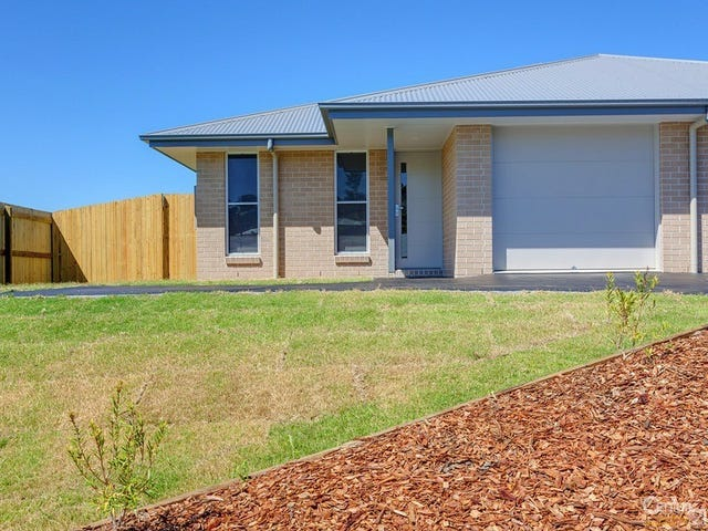 5A Glynn Place, Victory Heights, Qld 4570