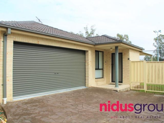 41 Pimelea Place, Rooty Hill, NSW 2766