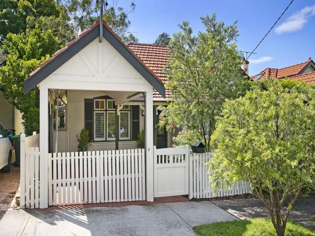 11 Harbour Street, Mosman, NSW 2088