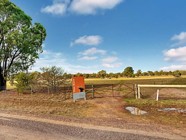 LOT 13 ALLOWAH COURT, Nagambie, Vic 3608