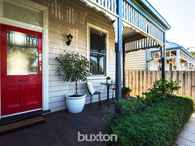 24 Sharp Street, Newtown, Vic 3220