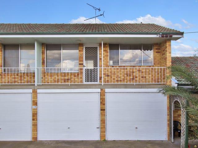 Unit 3/167 Goonoo Goonoo Road, Tamworth, NSW 2340