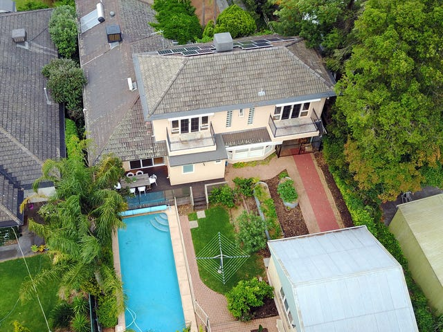 53 Anglesey Avenue, St Georges, SA 5064