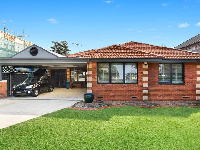 4 Yirgella Avenue, East Killara, NSW 2071
