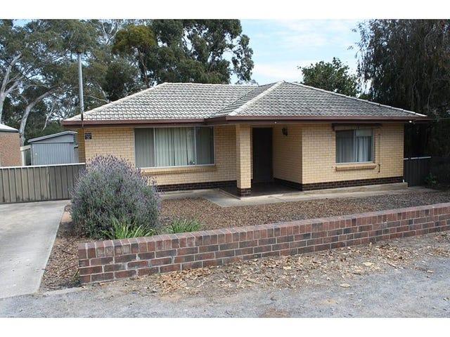 61 Elizabeth Street, Banksia Park, SA 5091