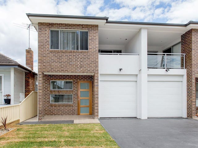 47a Alamein Road, Revesby Heights, NSW 2212
