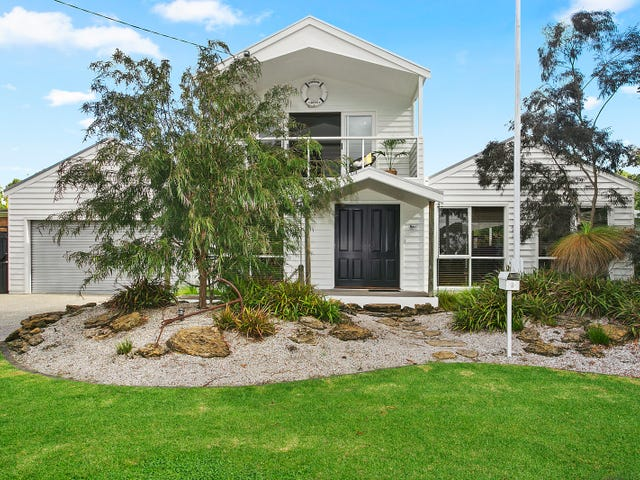 9 Old Geelong Road, Point Lonsdale, Vic 3225