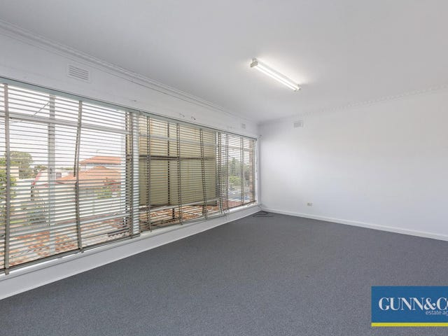 Level 1/610 Melbourne Road, Spotswood, Vic 3015