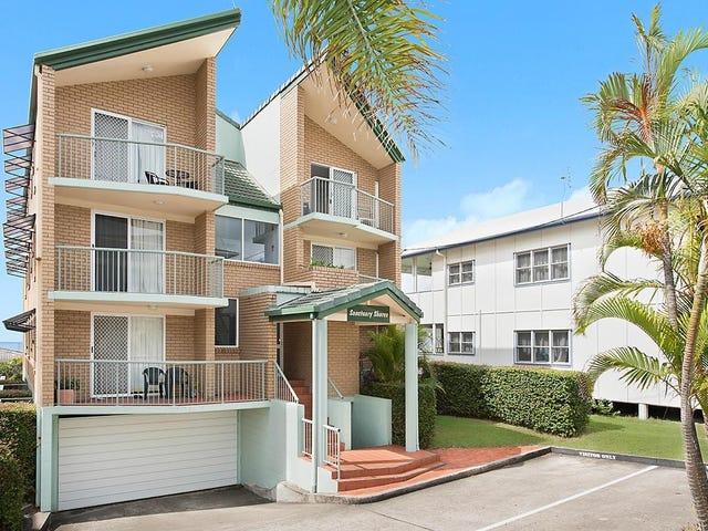 Unit 1/13 Warne Terrace, Kings Beach, Qld 4551