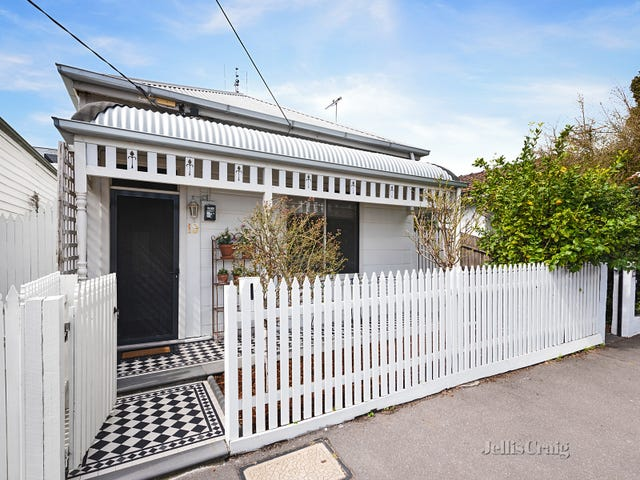 19 Groom Street, Clifton Hill, Vic 3068