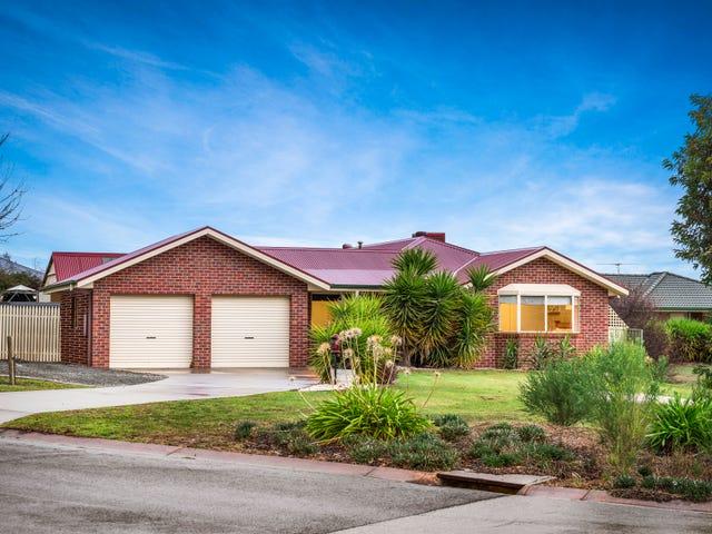 35 Honeysuckle Street, Thurgoona, NSW 2640